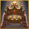 ゲームオブキングス - 「Age of Dynasties」 - iPhoneアプリ