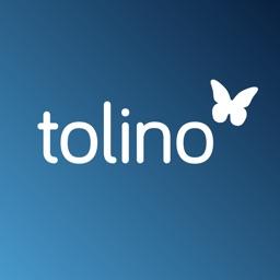 tolino app