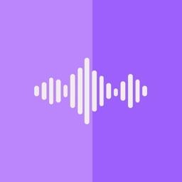 Watch Audio Recorder