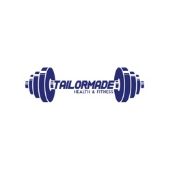 Tailormade Health and Fitness