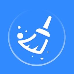 Master Cleaner-Mobile Manager