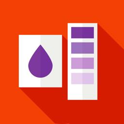 Ícone do app Match Colours