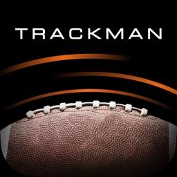 TrackMan Football
