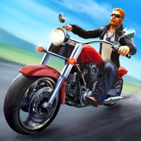 Codes for Moto Racing 3D Xtreme Hack