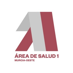 Area 1 Arrixaca