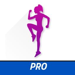 Butt & Legs Workout PRO