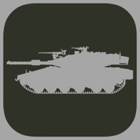 Codes for Guess the Modern Tank Hack
