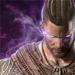 Darkness Rises: Adventure RPG Hack Online Generator