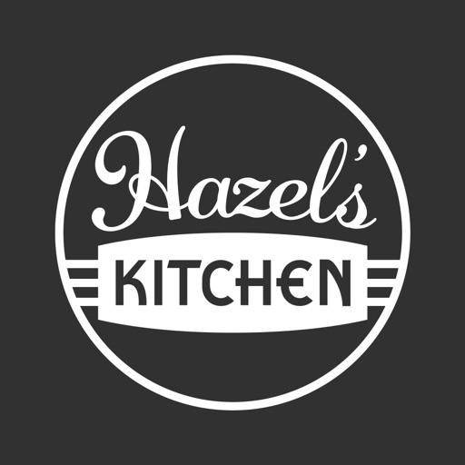 Hazel's Kitchen