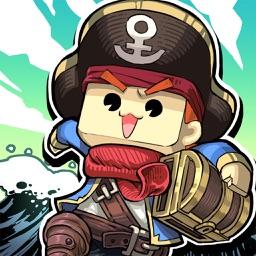 航海士:开放世界航海单机游戏