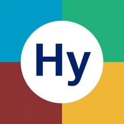 Hybrid ADDvance