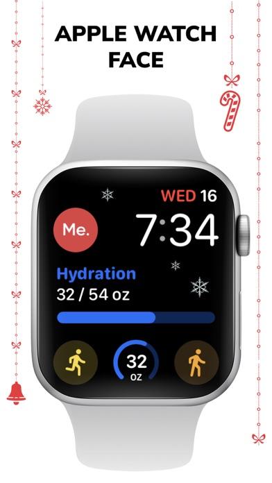cancel BetterMe: Widget Workout& Diet subscription image 2