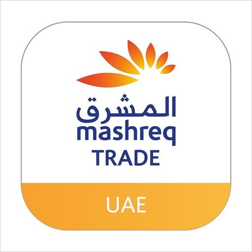 Mashreq Trade UAE