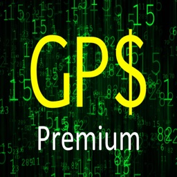 PerFin GPS Premium
