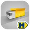 Hogia Transport Mobile 2.0