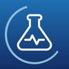 SnoreLab Ltd - いびきラボ - いびき対策アプリ (SnoreLab) アートワーク