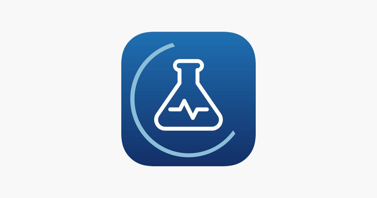 無料 完全 いびき アプリ
