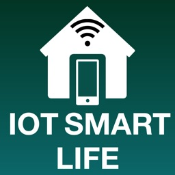 IoT Smart Life