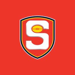 The Official SANFL App