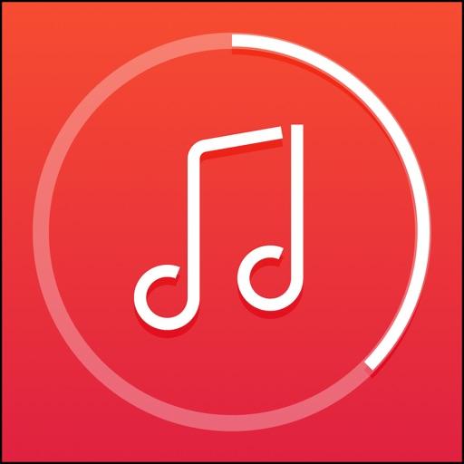 Listen: Gesture Music Player