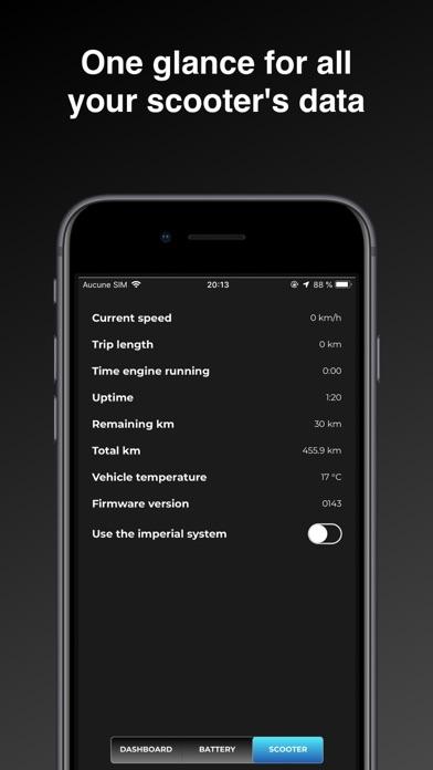 Screenshot for M365 Plus in Sweden App Store