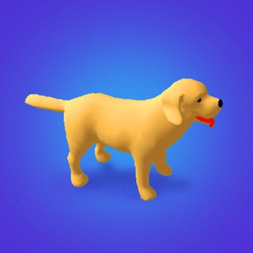 Dog Stack