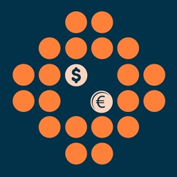 Supermoney - Expense Manager