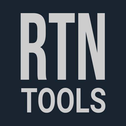 RoadToNationals Tools