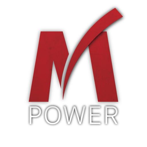 MPower International