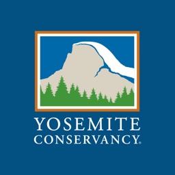 Yosemite Bike Sharing