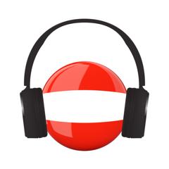 Radio von Österreich