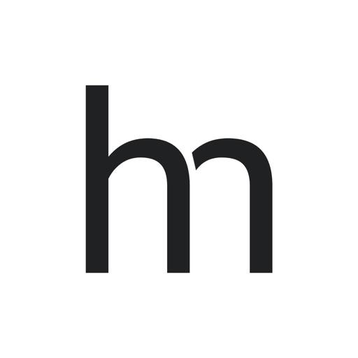 Human Metronome