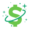 My Money Goals: Track Finances - Eric Morales