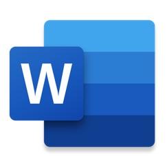 Microsoft Word Servicio al Cliente