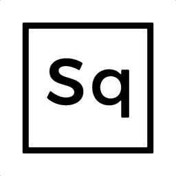 Squareframe