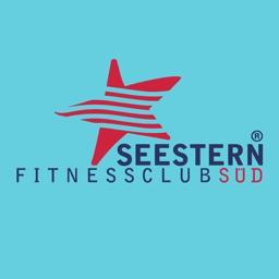Seestern Fitnessclub Süd