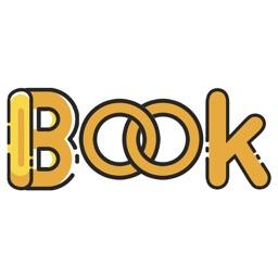 油條小說-電子書言情小說館