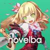 ノベルバ - web小説やラノベが全巻読み...