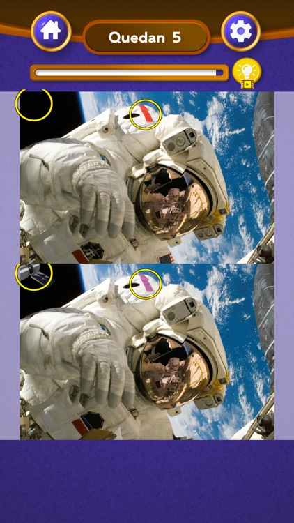 Find 7 differences screenshot-3