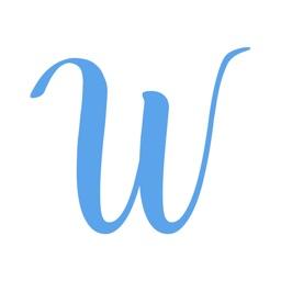 Wasi - Change the World