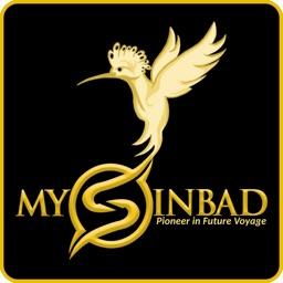MySinbad