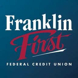 FFFCU Visa
