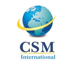 CSM Assist