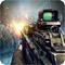 App Icon for Zombie Frontier 3: Sniper FPS App in Norway App Store