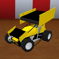Dirt Racing Mobile 3D hack generator image