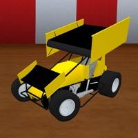 Dirt Racing Mobile 3D Hack Resources Generator online