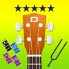 BIAS FX - ギターアンプ&エフェクト