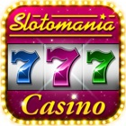 Slotomania™ Casino Slots Spiel icon