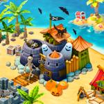 Fantasy Island: Sim Adventure Hack Online Generator  img