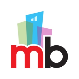 Magicbricks Property Search